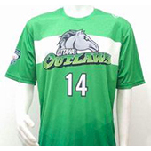 OUTLAWS   AUDL
