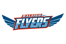 Image result for raleigh flyers ultimate